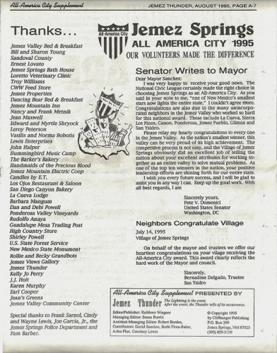 1995-08-01_AllAmericanCitySupplement.13