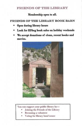 2003-00-00_LibraryPamphlet