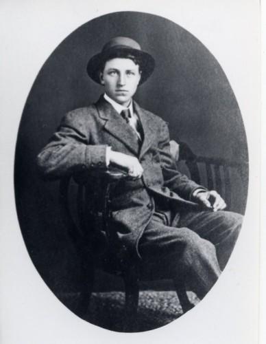 a routledge - circa 1910 - Copy (3) - Copy - Copy