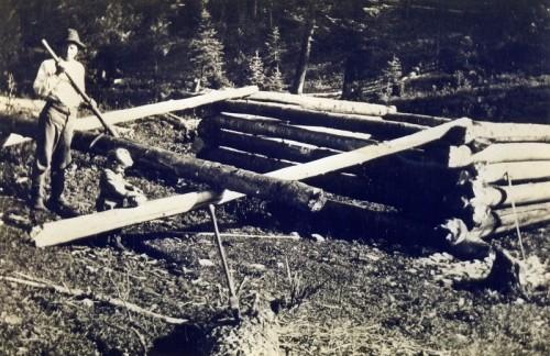 a.r. building log cabin - 1922 - Copy (3) - Copy - Copy