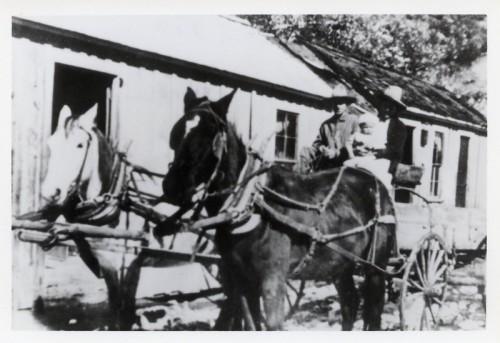 bland - 1917 - Copy (2) - Copy