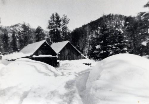 jemez snow - circa 1941 - Copy - Copy