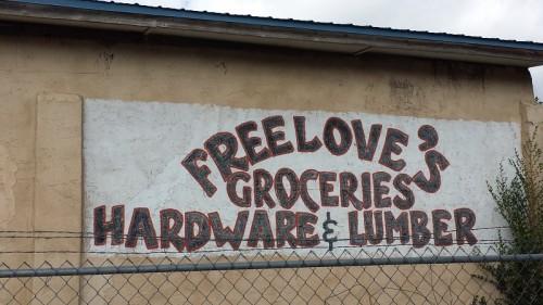 09-17-2015 freelove store